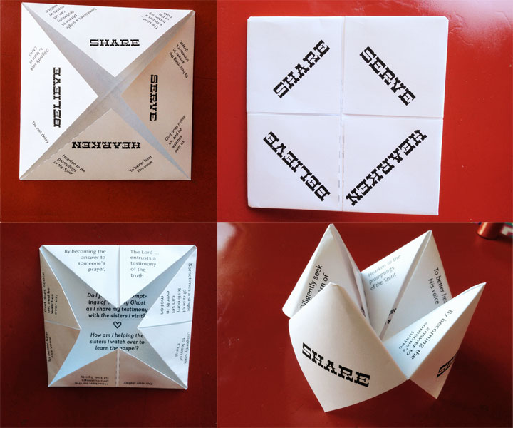 Flash Cards Are Useful Teaching Aids For Students