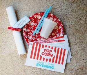 popcornfhe