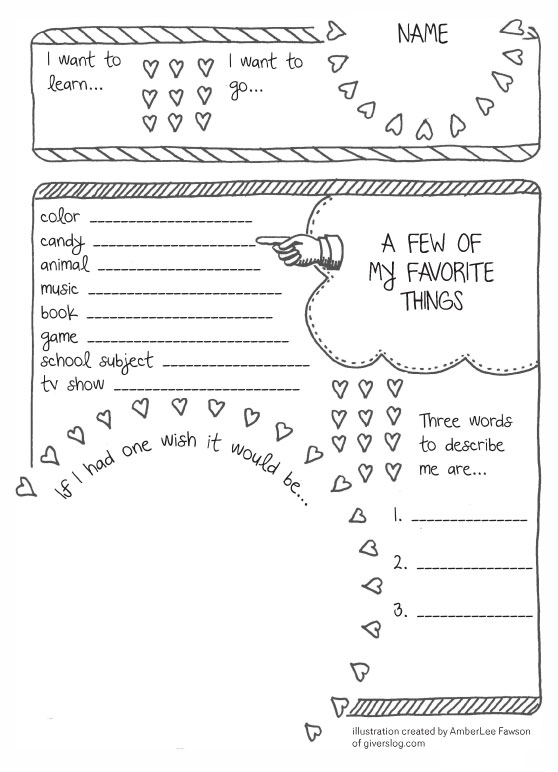 ... from: http://inkablinka.com/2013/06/getting-to-know-you-printable.html